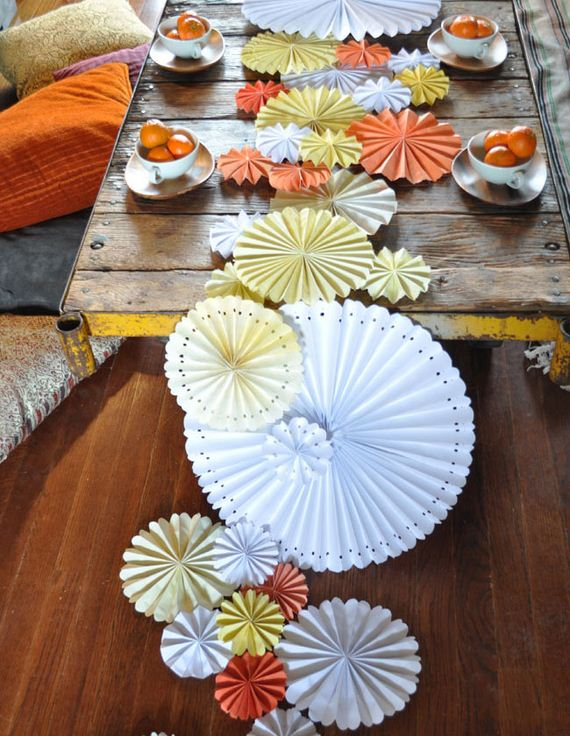 07-DIY-Table-Runners-Every-Occasion