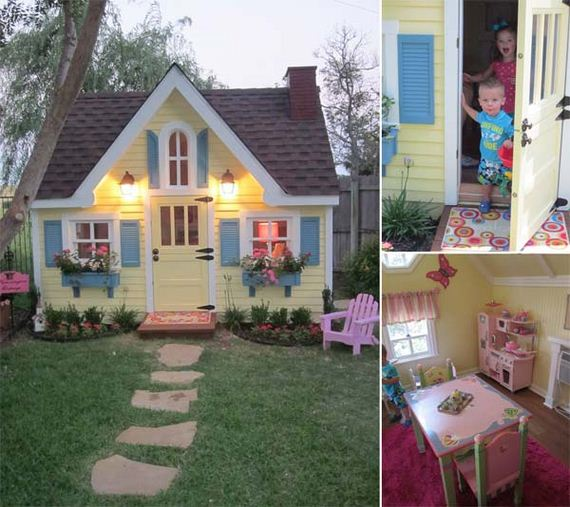 07-backyard-playroom-for-kids-feature