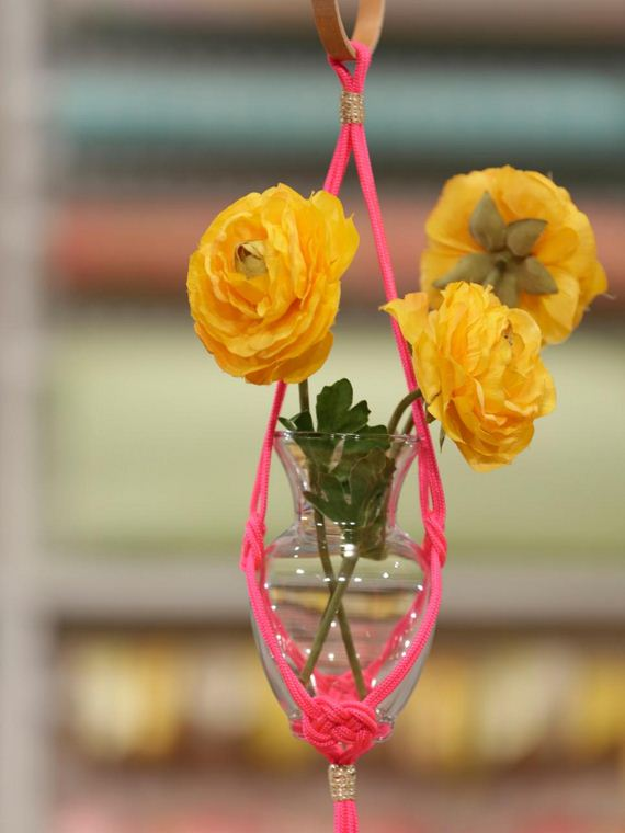 07-diy-gifts-for-mom
