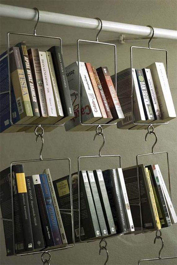 07-hanging-shelf-for-small-space