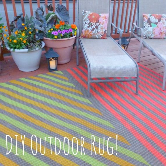 08-Beautiful-DIY-Porch-Ideas
