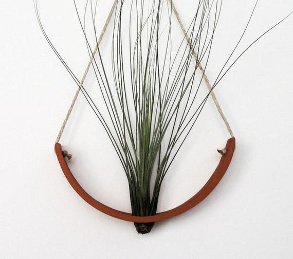 08-Cool-Handmade-Planter