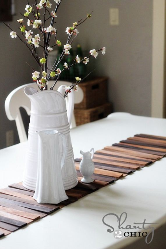 08-DIY-Table-Runners-Every-Occasion