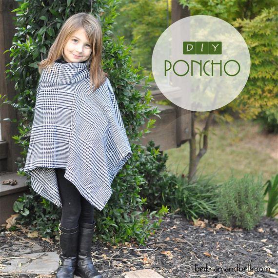 08-Poncho-Patterns