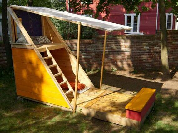 08-backyard-playroom-for-kids-feature