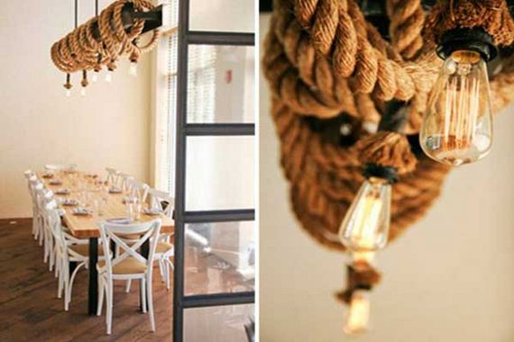 08-diy-home-decor-with-rope