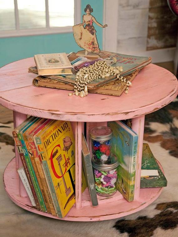 08-old-furniture-repurposed-woohome