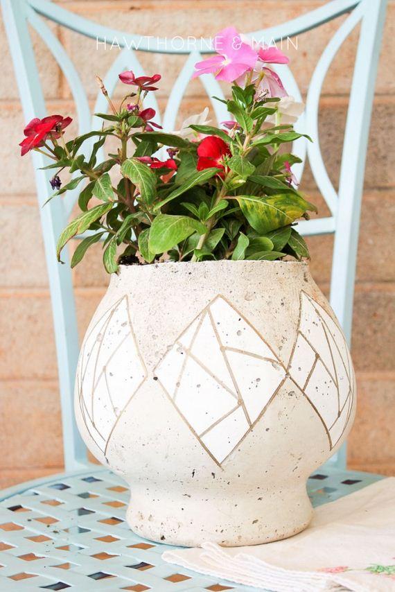 09-Beautiful-DIY-Porch-Ideas