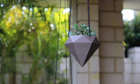 09-Cool-Handmade-Planter