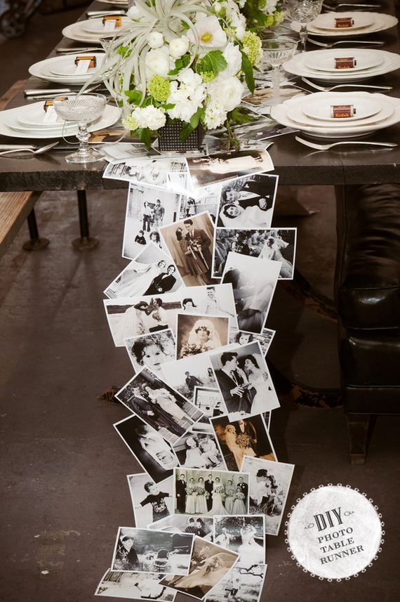09-DIY-Table-Runners-Every-Occasion