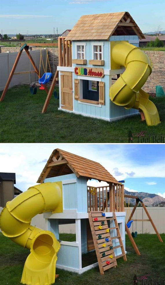 09-backyard-playroom-for-kids-feature