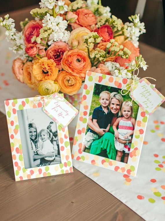 09-diy-gifts-for-mom
