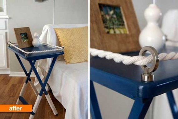 09-diy-home-decor-with-rope