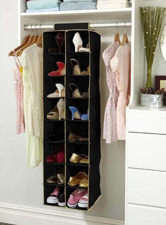 09-hanging-shelf-for-small-space