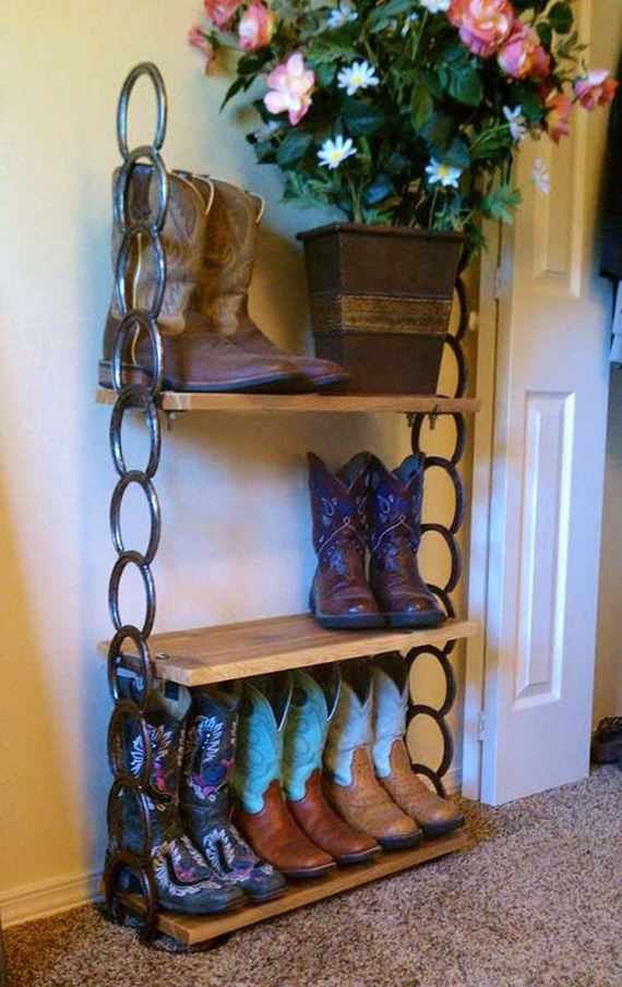 09-horseshoe-crafts-you-can-easily-make