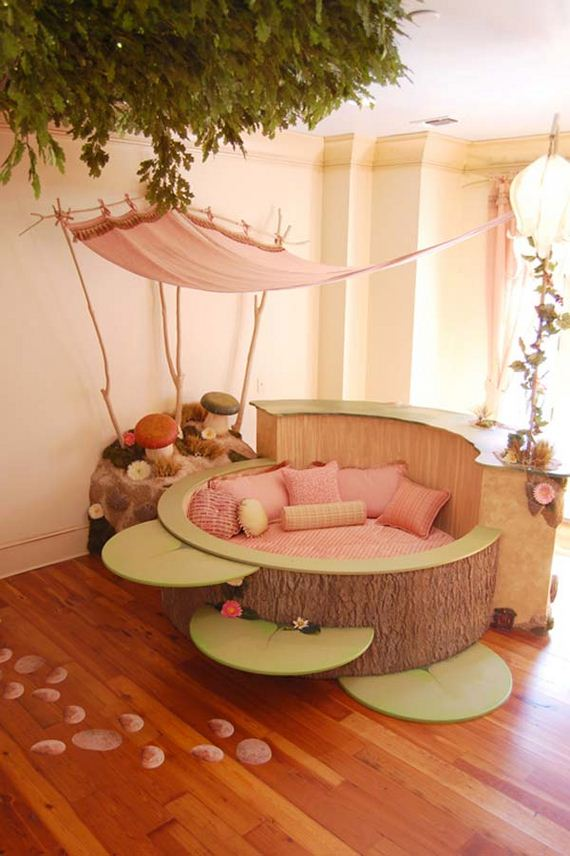 09-kids-room-ideas