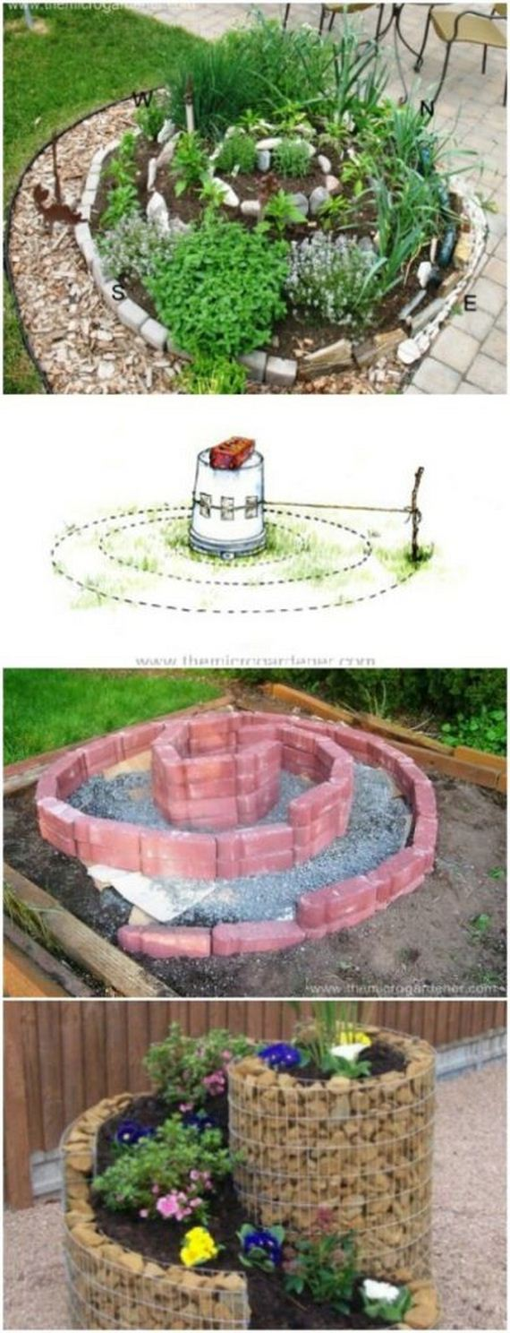 09-reuse-old-bricks