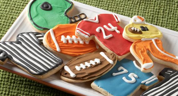 10-Awesome-Cookie-Decorating