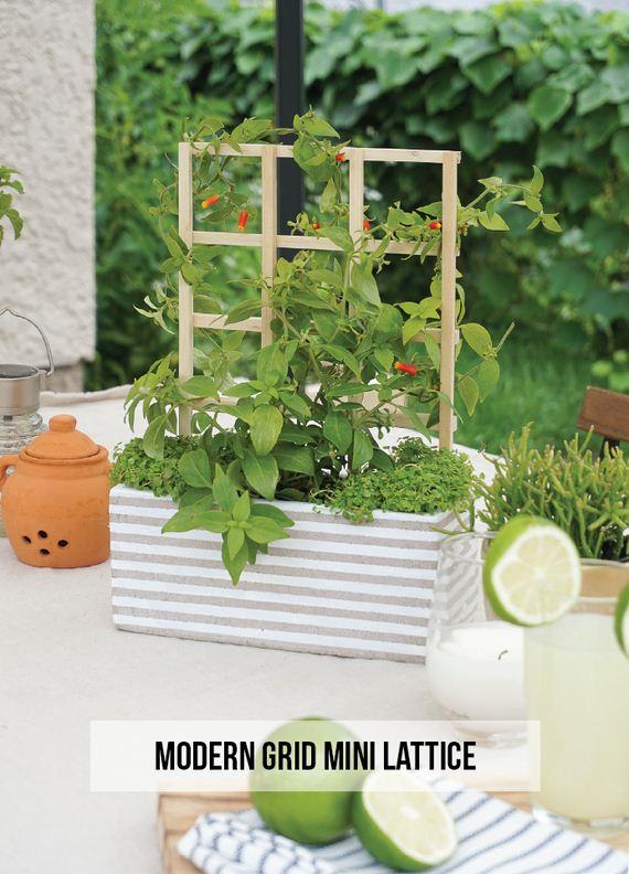 10-Beautiful-DIY-Porch-Ideas