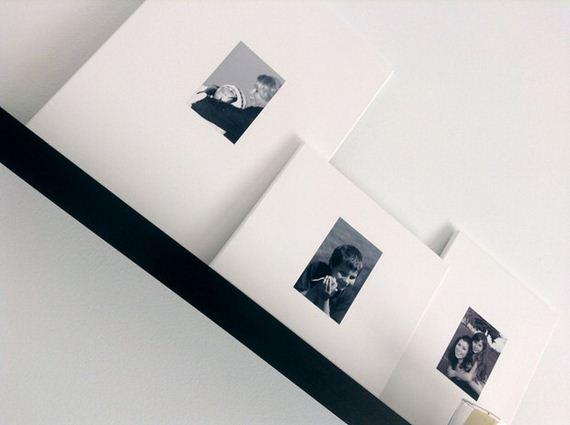 10-DIY-Photo- House