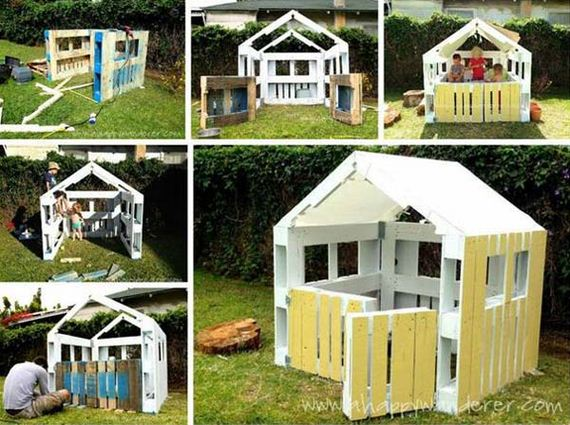 10-backyard-playroom-for-kids-feature