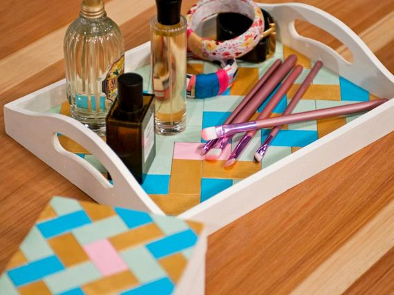 10-diy-gifts-for-mom
