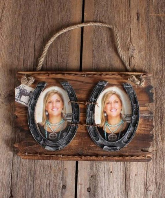 10-horseshoe-crafts-you-can-easily-make
