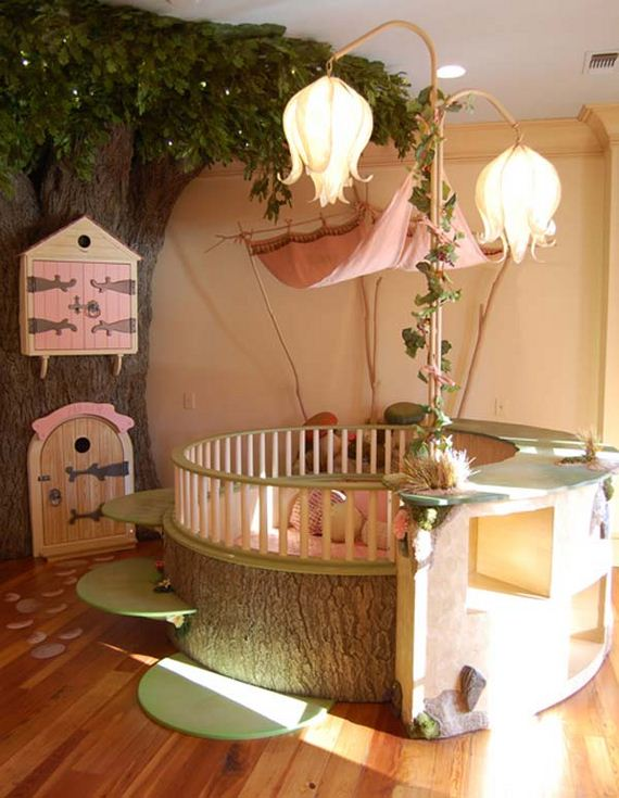 10-kids-room-ideas