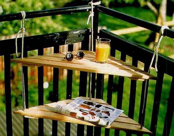 10-tiny-balcony-furniture