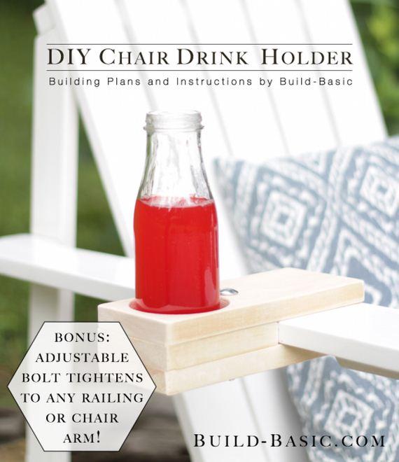 11-Beautiful-DIY-Porch-Ideas