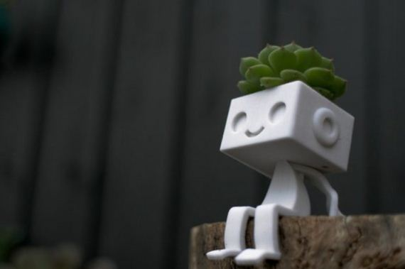 11-Cool-Handmade-Planter
