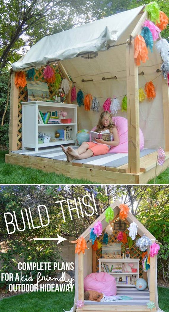 11-backyard-playroom-for-kids-feature