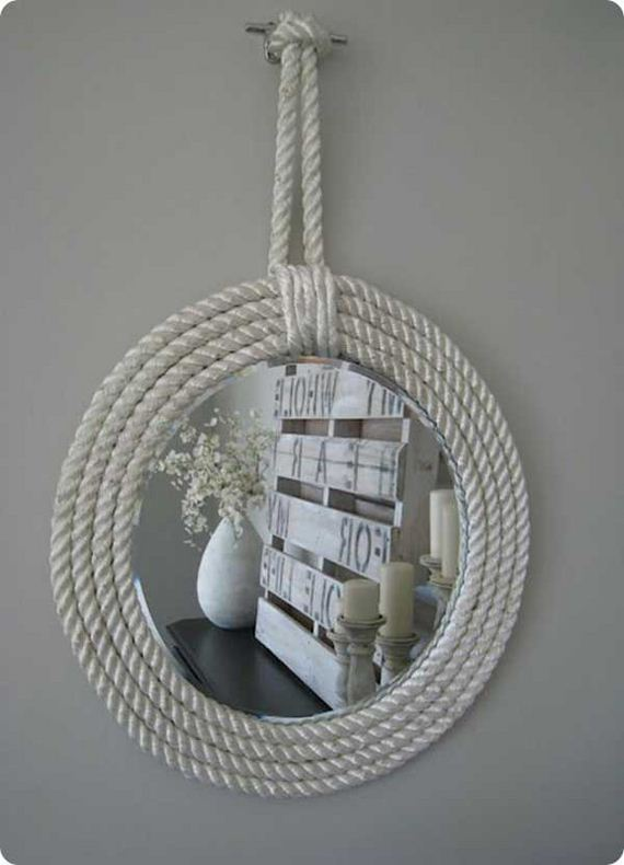 11-diy-home-decor-with-rope