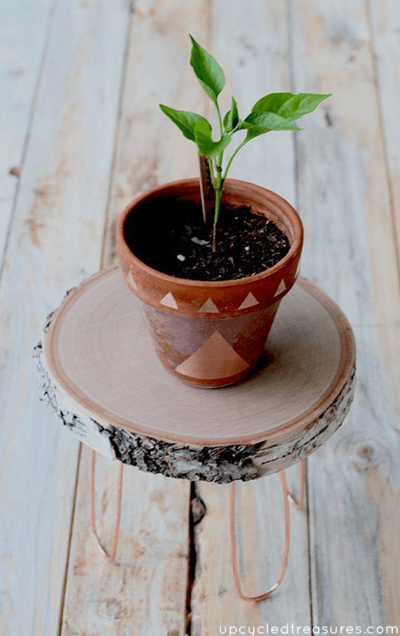 12-Beautiful-DIY-Porch-Ideas