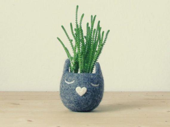 12-Cool-Handmade-Planter