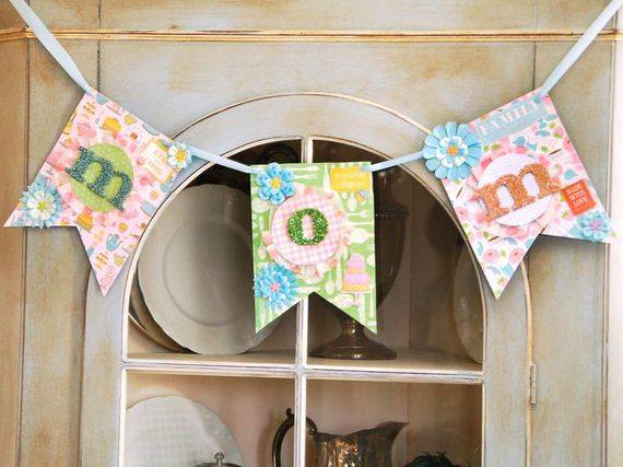 12-diy-gifts-for-mom