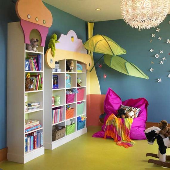 12-kids-room-ideas