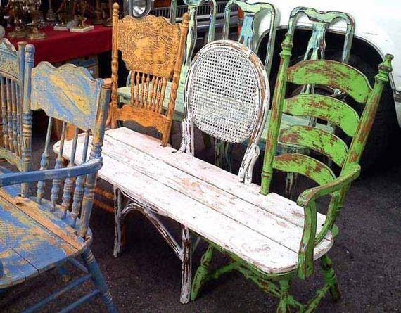 12-old-furniture-repurposed-woohome