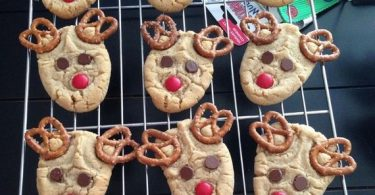 13-Awesome-Cookie-Decorating