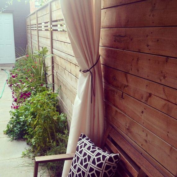 13-Beautiful-DIY-Porch-Ideas