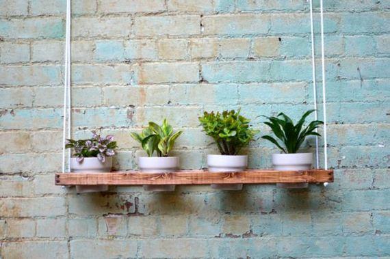 13-Cool-Handmade-Planter
