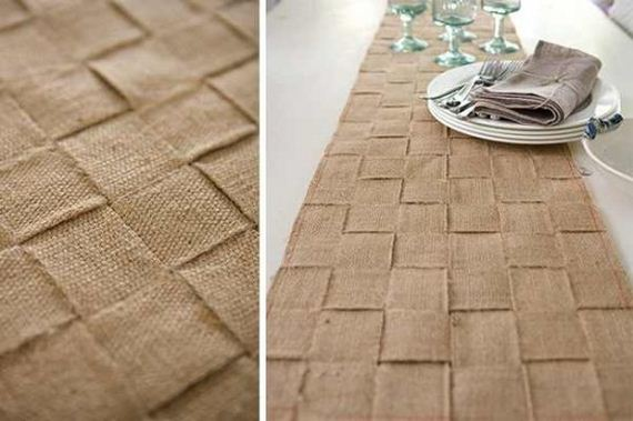 13-DIY-Table-Runners-Every-Occasion