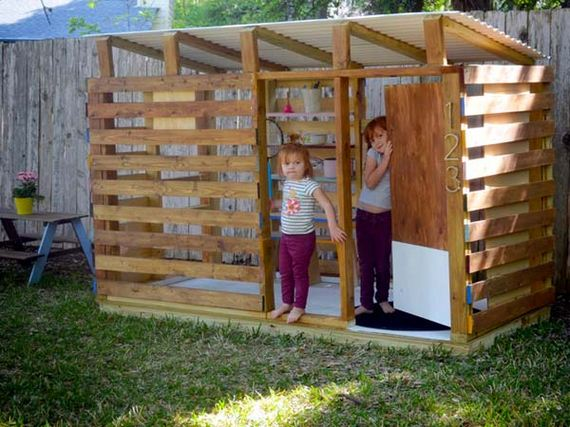 13-backyard-playroom-for-kids-feature
