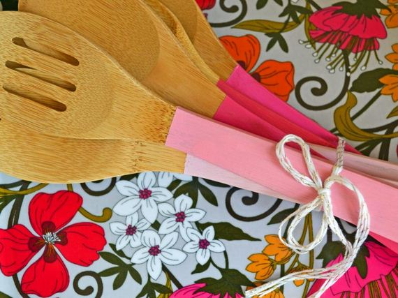 13-diy-gifts-for-mom