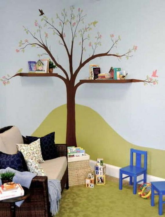13-kids-room-ideas