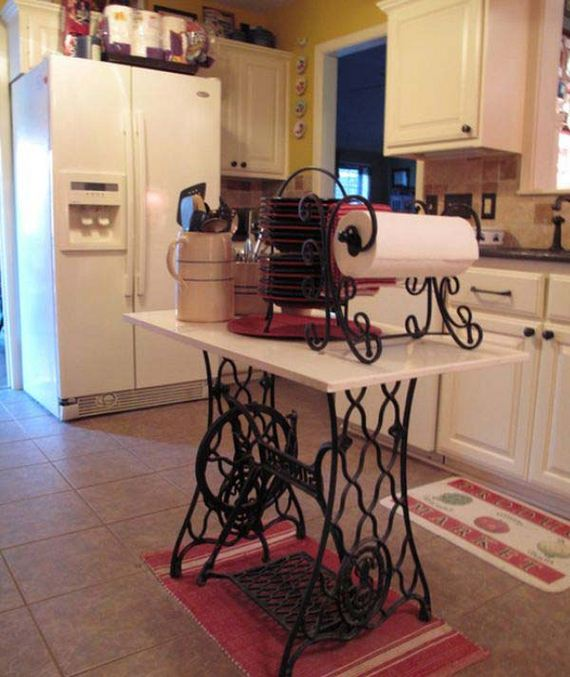 13-old-furniture-repurposed-woohome