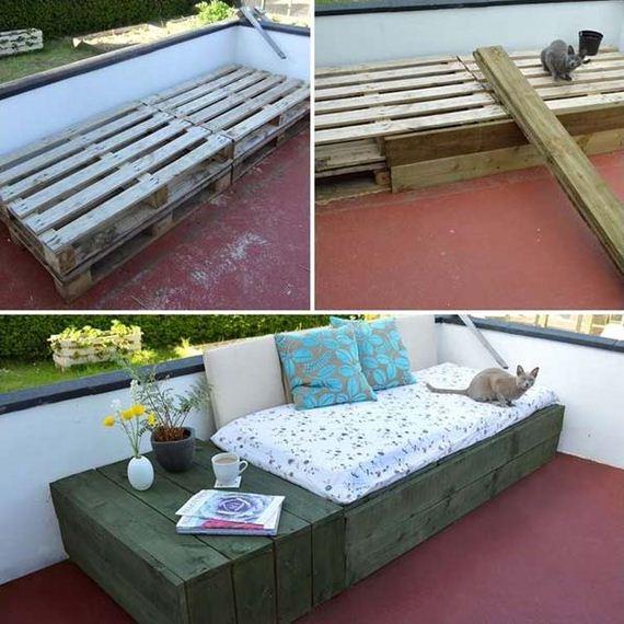 13-tiny-balcony-furniture