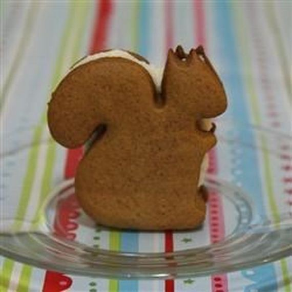 14-Awesome-Cookie-Decorating