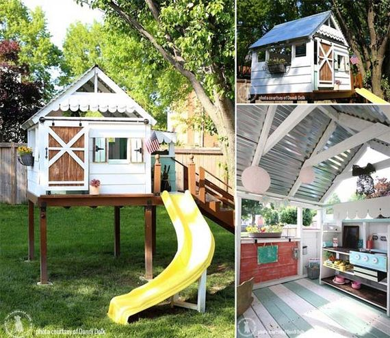14-backyard-playroom-for-kids-feature