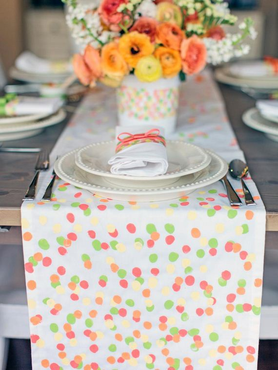 14-diy-gifts-for-mom